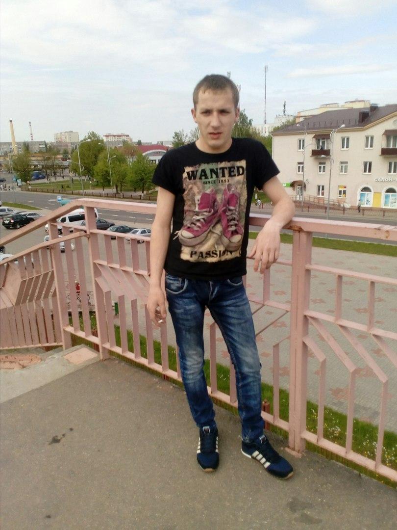 Василий Нефёдов, Мосты - фото №3