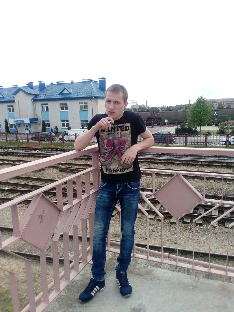 Василий Нефёдов, Мосты - фото №2