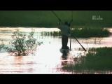 04. Замбези - Река жизни  Zambezi - River of Life