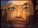 Древний Египет Земля возлюбленная