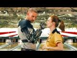 Кингсман 2 Золотое кольцо - Русский Трейлер (2017)  MSOT