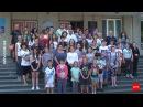 Польські гості з Гіжицько відвідали Дубно