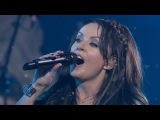 Sarah Brightman - The Royal Christmas Gala - trailer 2017 - Gregorian