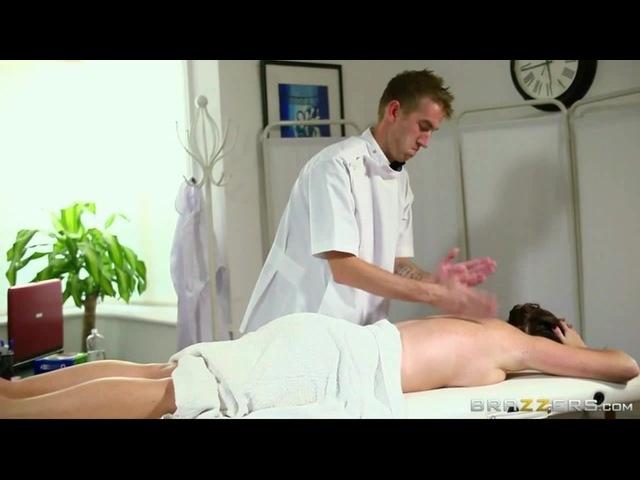 Expert Love Massage
