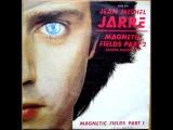 Jean Michel Jarre - Magnetic Fields Part 2 (7