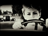 Donna Dunne & The Mystery Men - Running From The Law (OFFICIAL VIDEO)