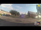 BWC Footage 6 29 17