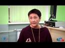 Методы психологической коррекции субъективного благополучия жизни. Ирина Малкина-Пых.