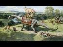 Динозавры - миф или исторический факт