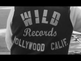 TJ MAYES - Wild Party (WILD RECORDS)