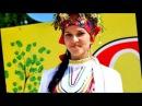 Mari takmak vlak - Марийская частушка (in Mari language)