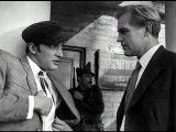Повесть о чекисте (1969) фильм