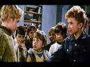 Включите северное сияние (1972) фильм