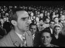 Авдотья Павловна (1966) фильм