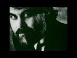 Neuronium &amp Vangelis - The Psychotronic Mix 1996