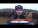 Военная Присяга СССР сегодня Мы есть