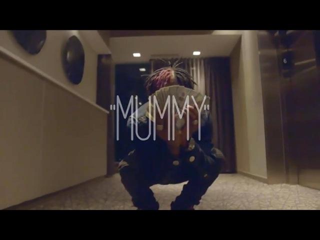 Rahn Rahn $plash - Mummy [ OFFICIAL VIDEO ]