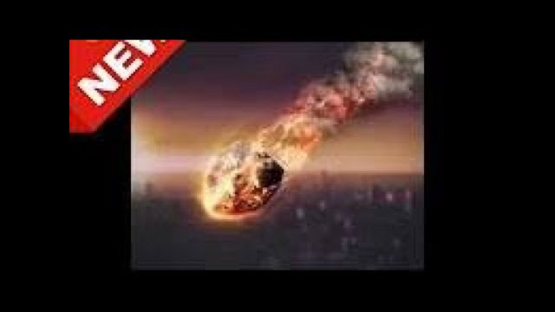 Nibiru Arrival Date Confirmed Planet X Location NASA Confirm update 24th September 2017