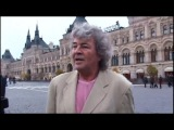 Ian Gillan - Highway Star. A Journey In Rock (2007) - Red Square. Purple Man (Moscow)