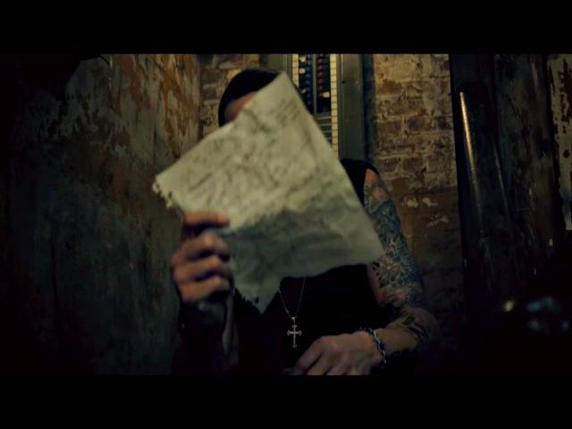 Eminem f.t Linkin Park - Dead Space (Music Video 2016)