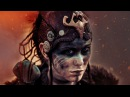 Прохождение Hellblade: Senua's Sacrifice — Часть 4: Босс: Вальравн