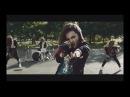 Fallcie - Rock'n'Rolla (Official Video)
