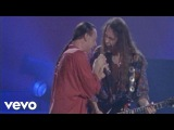 Queensryche - The Lady Wore Black