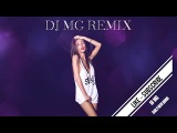 DJ MG REMIX - BAD BOYS BLUE - (Request Remix For Andre s Choueiri)