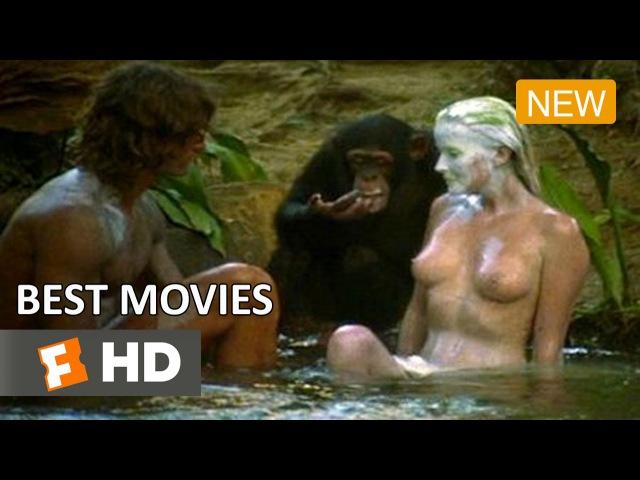 Фильм ужасов 2016 - походы в джунгли ужаса - лучших фильмов всех времен