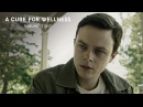 A Cure for Wellness A New Visitor TV Commercial 20th Century FOX