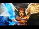 「AMV」Archer Vs Shirou ᴴᴰ Fate Stay Night UBW ReUp