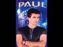Paul Baghdadlian - Mouraz ( Dzaghgatsor )