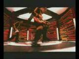 Man or Astro-Man - Theme from Eeviac
