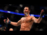 Luke Rockhold || Highlight • Training || HD 1080p