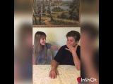 Видео в поддержку приюта Валентины Силич