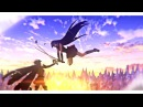 AMV Akame vs Esdeath.
