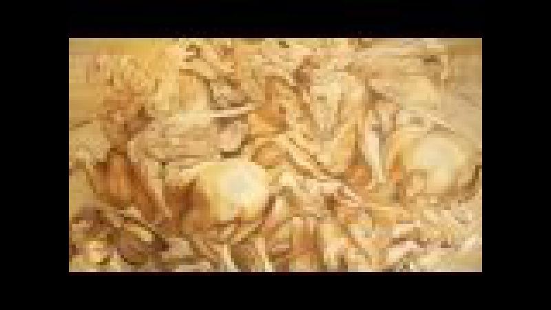 Vasari Plaster Stucco - Artistic Techniques