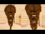 Коса на резинках. Amazing Hairstyle Tutorial Compilation 2017