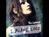 I Blame Coco - Playwrite Fate