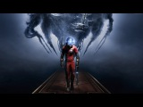 О миссии Arkane Studios создавать смелые и хардкорные игры как Prey
