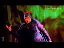 Alexey TIKHOMIROV (bass) - GOUNOD - Faust - Le veau d'or - Artstudio TroyAnna