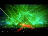 Technoboy - Next Dimensional World (Qlimax 2008 Anthem)HQ