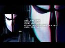 Zardonic - Pure Power (Premiere)