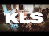 Noisecore Grindcore - KLS From Benicarl