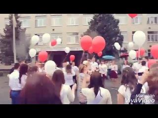 yuliya_kravchenko_o video