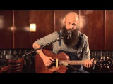 William Fitzsimmons - Took Acoustic from Hotel Cafe