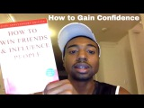 How to Gain Confidence and Be the Most Interesting Person in the Room