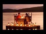 Feelings - Gil Ventura ( Romantic Sax)