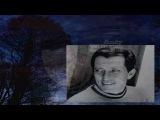 Andy Williams - Quiet Nights of Quiet Stars