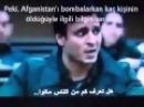 Müslüman gencin Amerikalı kıza ZEKA dolu cevabı